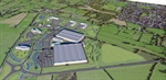 "10 reasons to object to the Inlands Farm Planning Application for a ""Science Park"""
